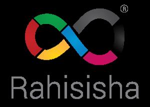 Rahisisha Sites